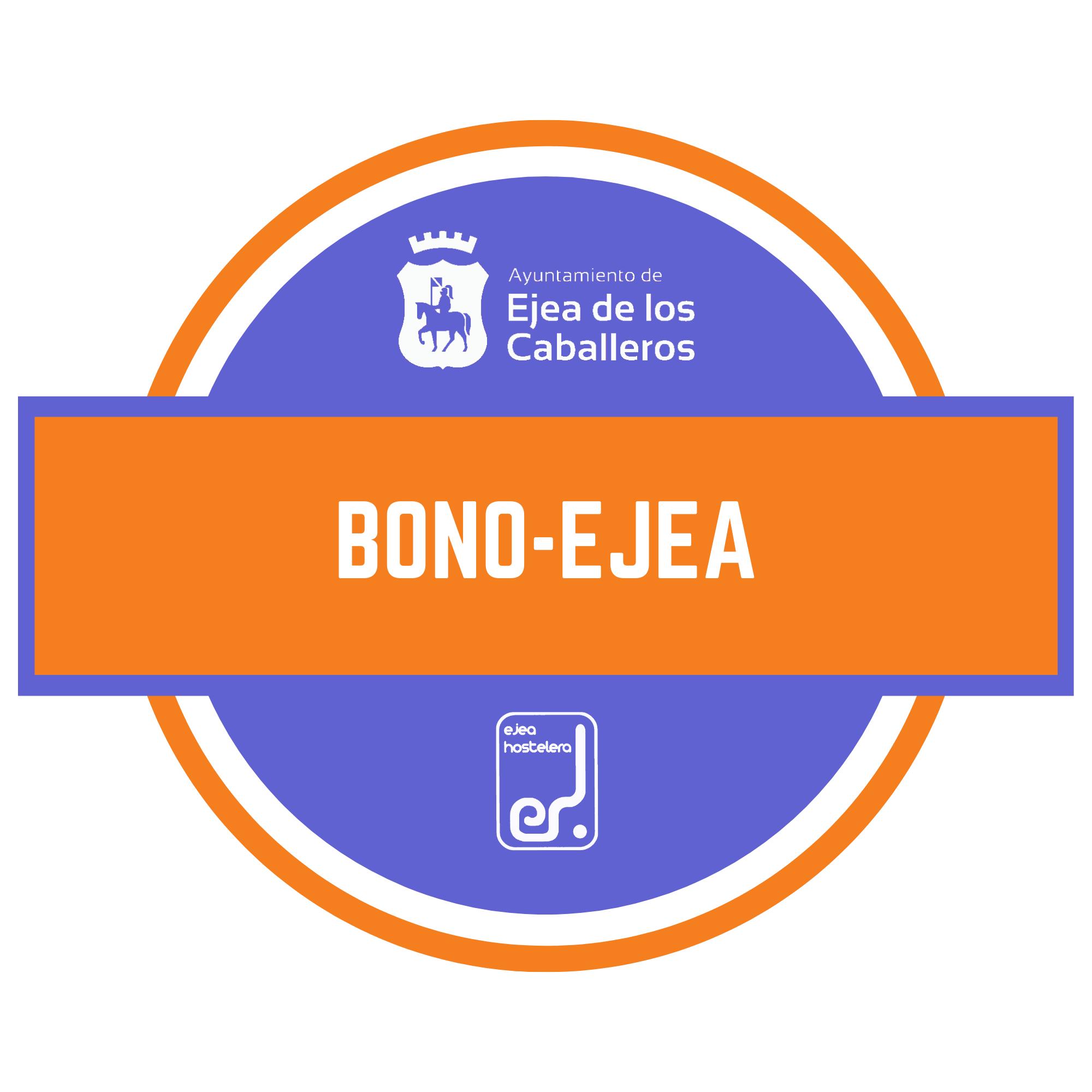 Bono Ejea